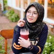 Siti Ithariah
