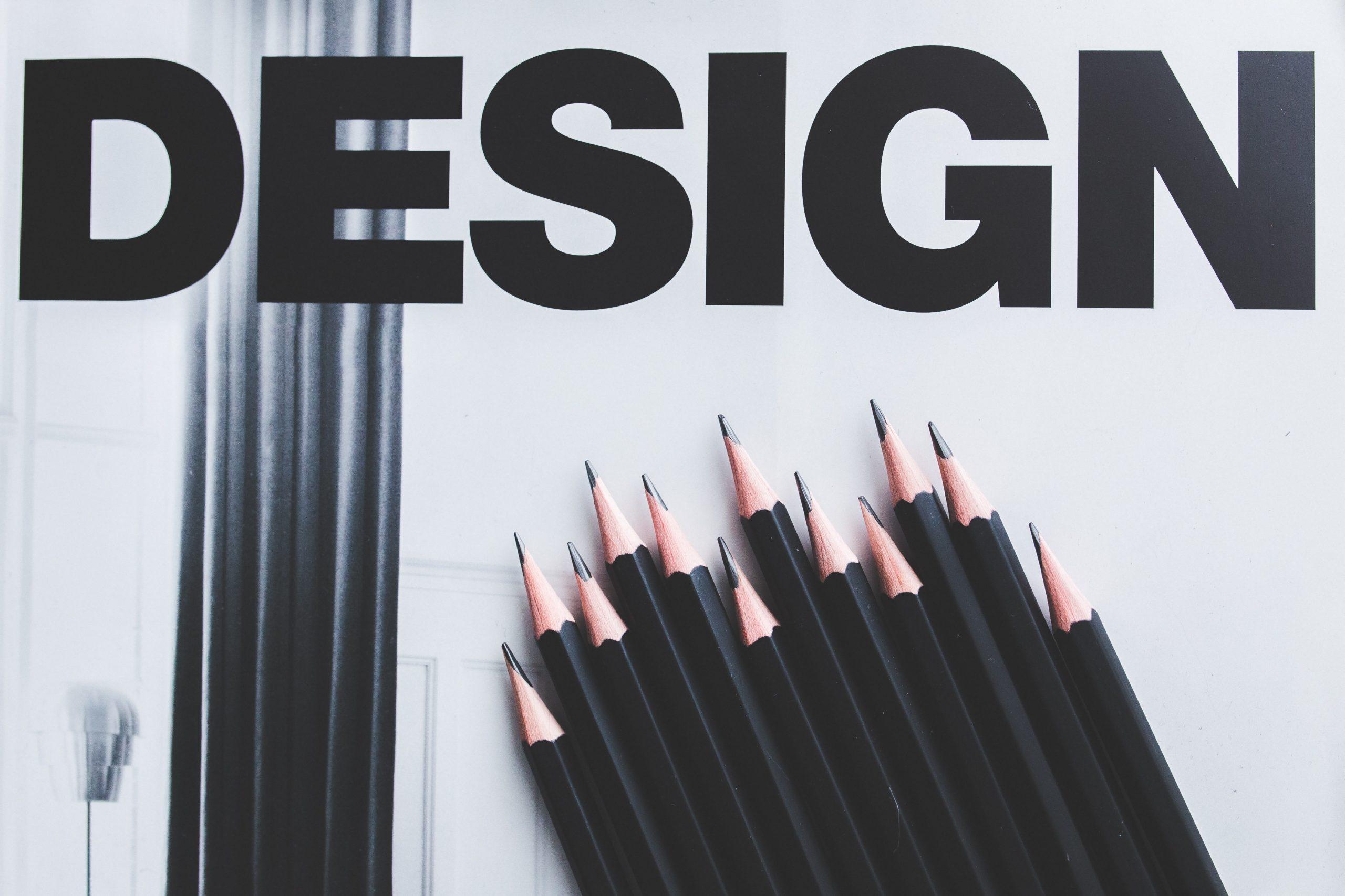 Jasa desain logo murah berkualitas